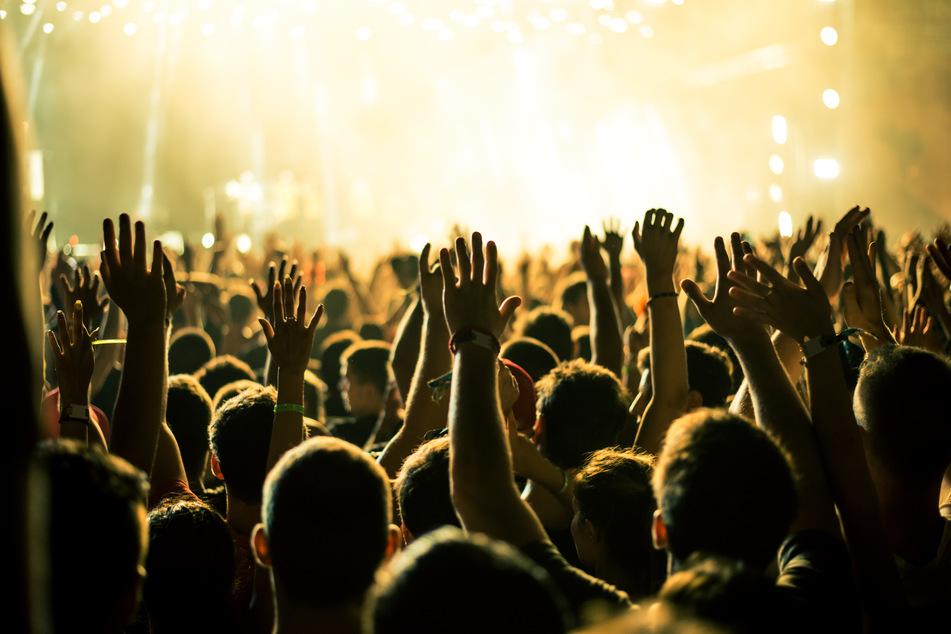 """Der sogenannte """"Botschafter der Nacht"""" soll nicht nur für Clubbetreiber und Besucher da sein, sondern eine Schnittstelle aller Akteure des Nachtlebens bilden. (Symbolbild)"""
