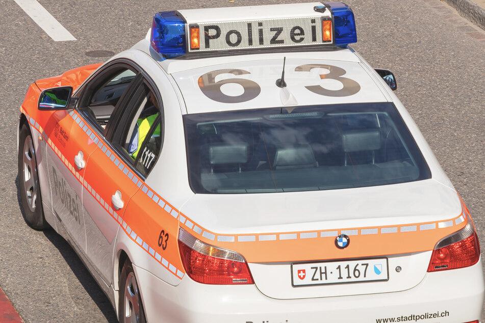 Schweizerin wegen Mordes an Kind (7) verurteilt