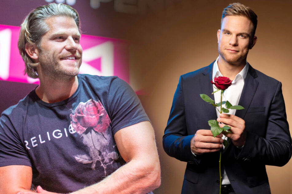 "Ur-Bachelor Paul Janke schützt Sebastian Preuss: ""Ihr kennt ihn nicht!"""