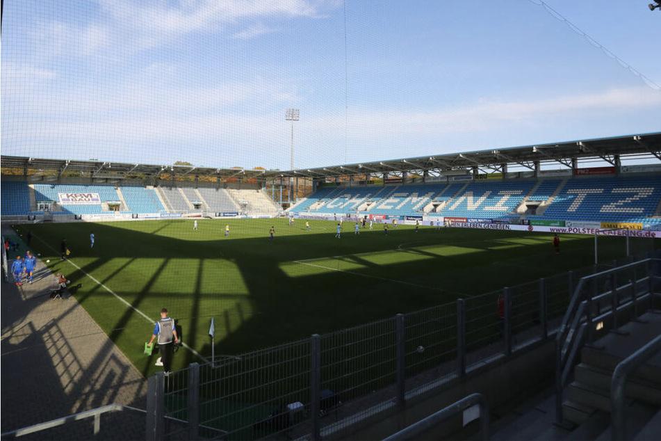 Regionalliga Nordost pausiert bis Jahresende: Fortsetzung offen!