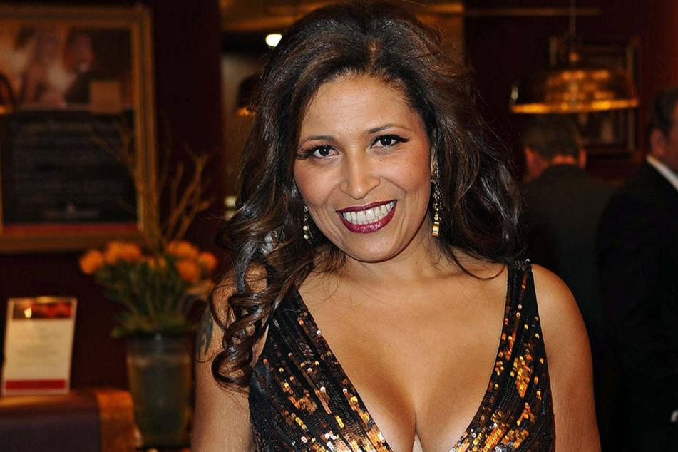 Patricia Blanco hat sich schon sehr oft operieren lassen. Diesmal sollen es die Brüste sein.