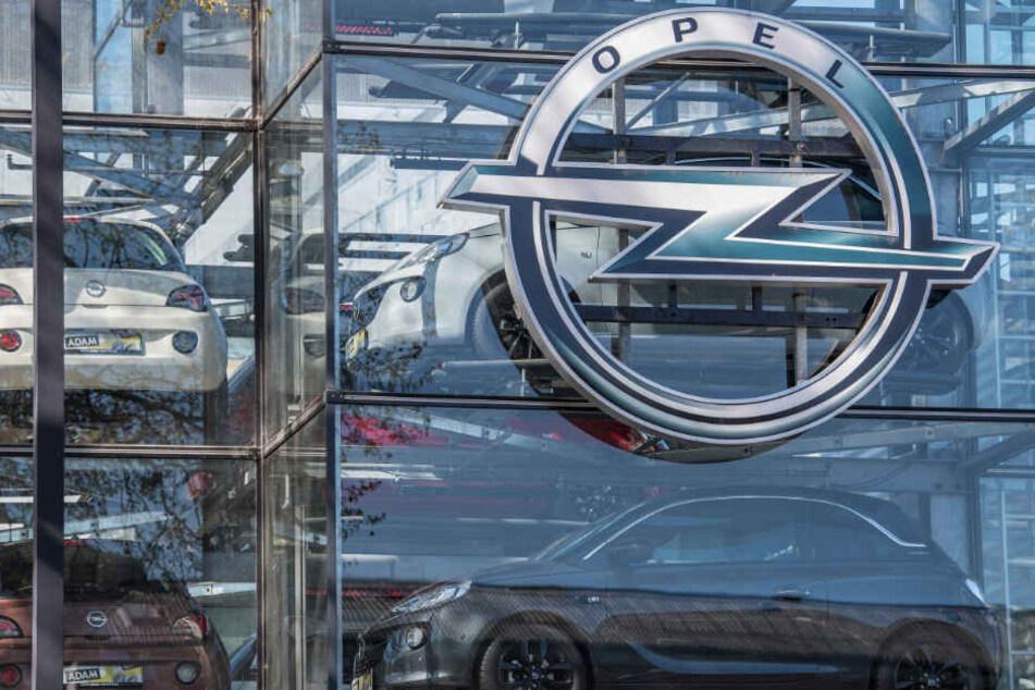 Hatte der Sanierungskurs von Opel Erfolg?