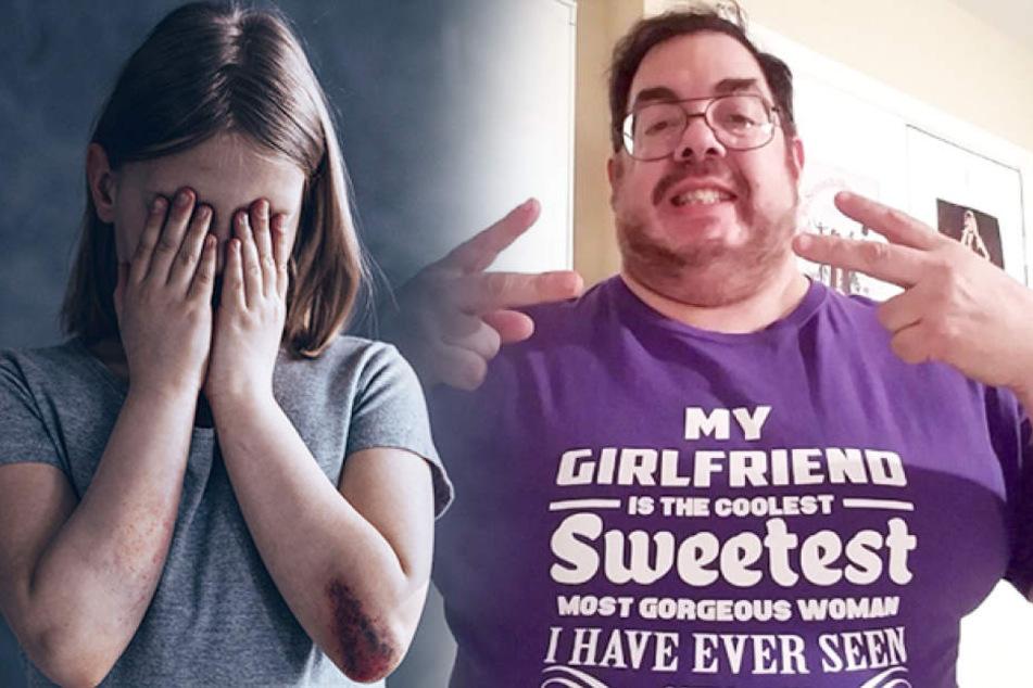 Er wollte ein junges Mädchen ins Hotel locken und erlebte böse Überraschung!