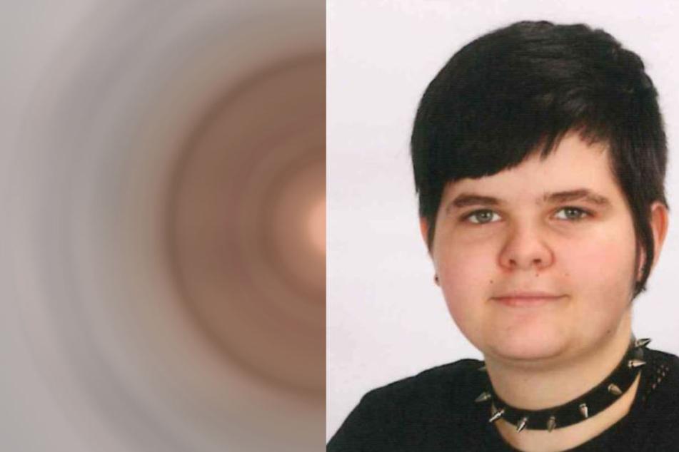 Seit Tagen verschwunden: Wo ist Tessa (16)?