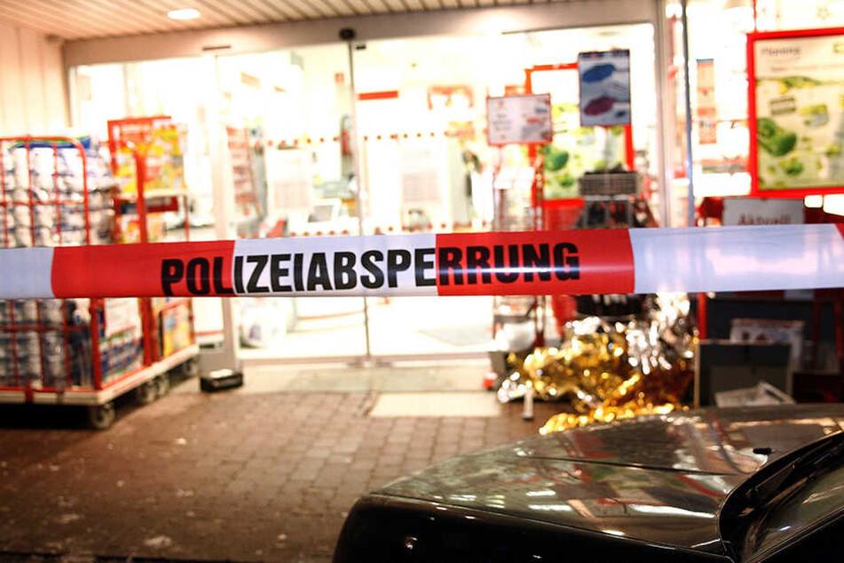Ladendiebstahl: Betrunkene Frau bringt Polizisten auf die richtige Spur