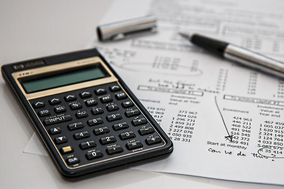 Ratenkredite sind beliebt wie nie zuvor. Immer mehr Haushalte finanzieren sich so ihre Anschaffungen.