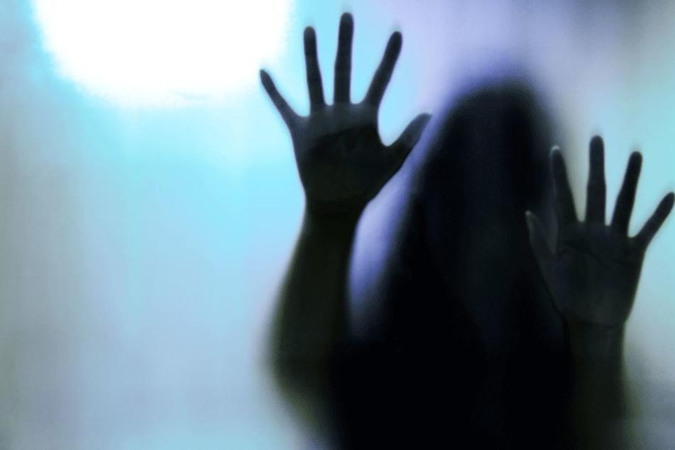 Hat die 15-Jährige die Vergewaltigung durch zwei Asylbewerber nur erfunden? (Symbolbild)