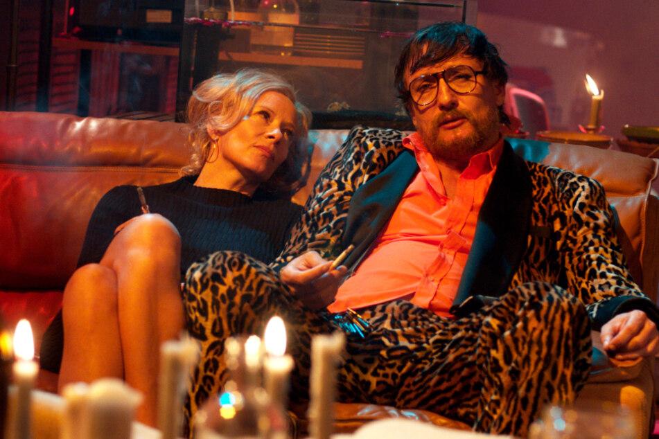 Welcher Film darf für Deutschland zu den Oscars? Diese zehn Werke sind im Rennen