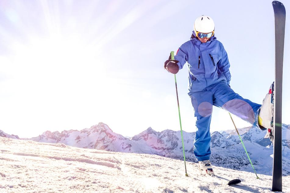 """Mehrere Skilehrer feiern """"Corona-Party"""": Anzeige ist raus!"""