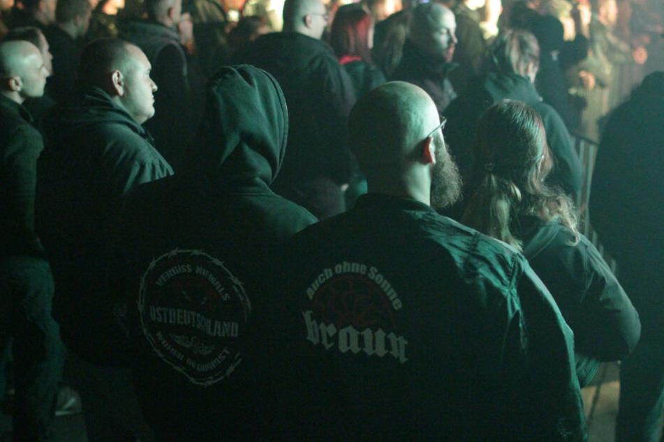 Leipzig: Linke-Mitglieder in Leipzig angegriffen! Partei vermutet Neonazis