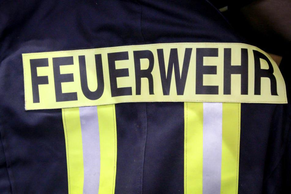 Kölner Feuerwehrmann geht privat zum Zahnarzt und muss plötzlich Leben retten