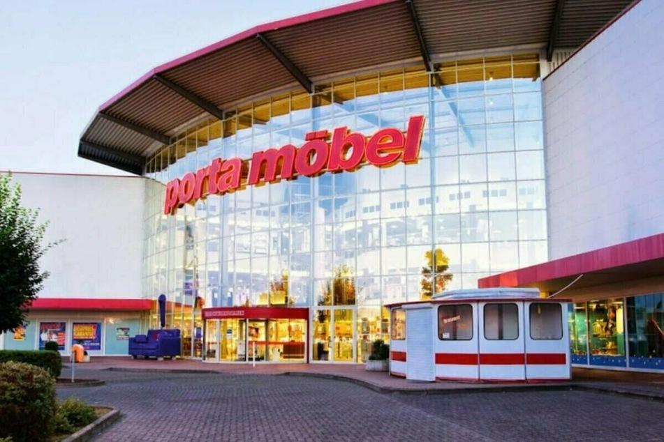 Möbelhaus in Neuwied startet bis 6. März eine geniale Aktion!