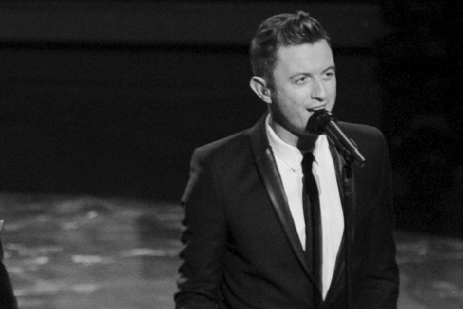 Der Sänger Timmy Matley litt an Hautkrebs. Ob ein Zusammenhang mit seinem plötzlichen Tod besteht, ist derzeit noch nicht bekannt.