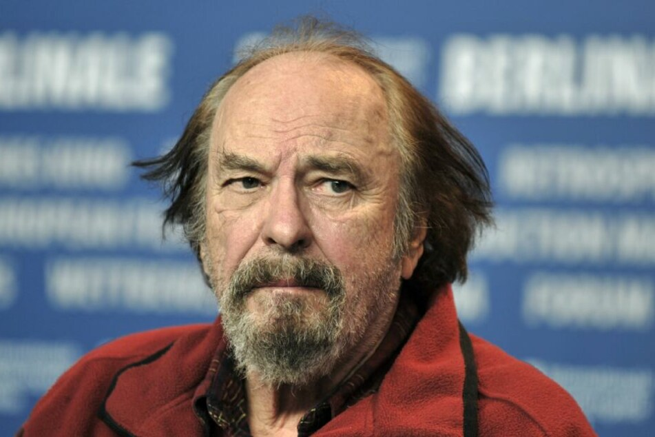 Der US-amerikanische Schauspieler im Jahr 2009.