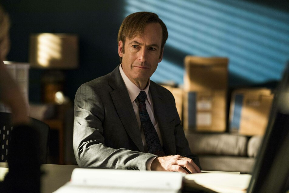 Bob Odenkirk is currently in stable condition after collapsing on the set of the series Better Call Saul on Tuesday night.