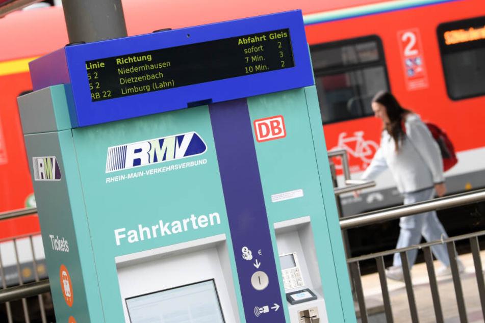 Das neue Ticket soll im kommenden Jahr eingeführt werden (Symbolfoto).