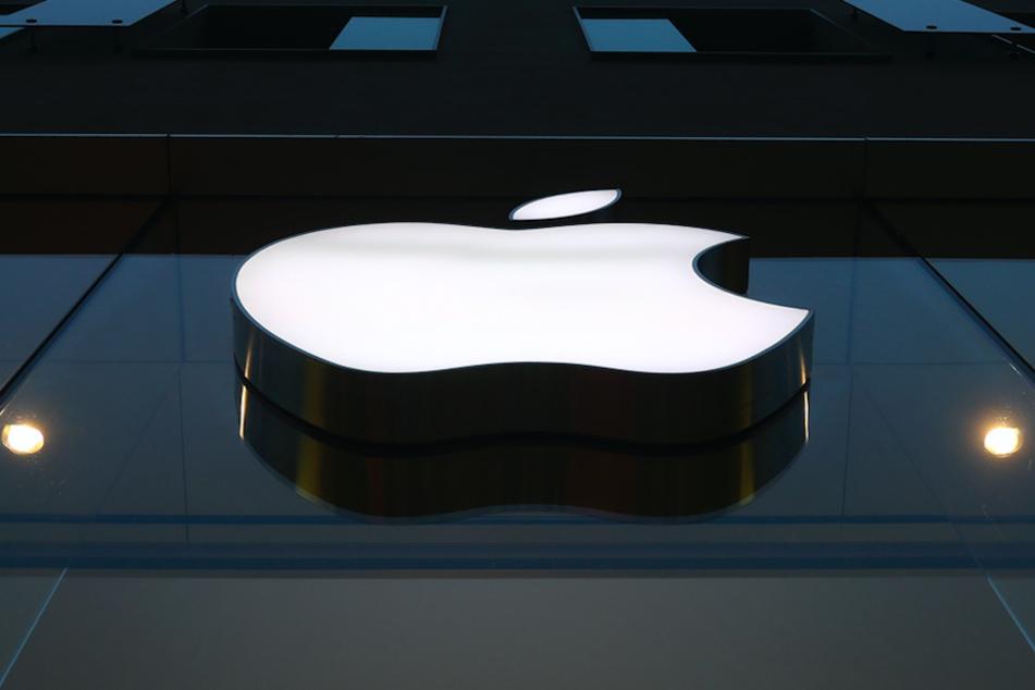 Unternehmen im Teih-Bereich, zum Beispiel Apple, richten sich an junge Kundschaft und sind in der Anrede unkompliziert.