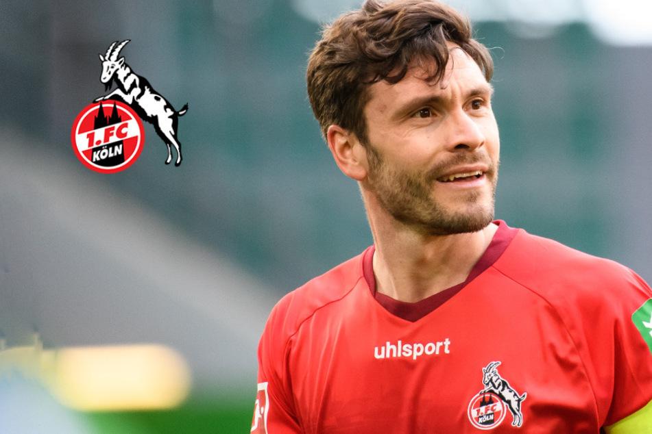 Jonas Hector mit herber Schiri-Kritik nach Kölner Heimpleite gegen Freiburg!