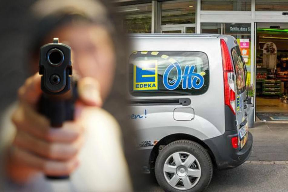 Die Polizei hofft auf Hinweise aus der Bevölkerung. (Symbolbild)