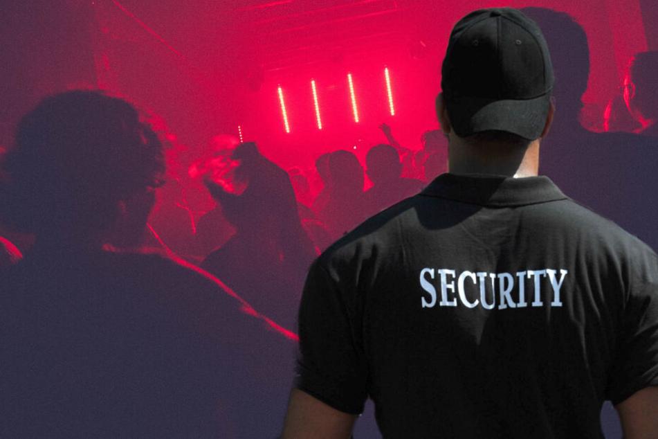 Zeugenaufruf nach tödlichem Security-Streit auf Ü30-Party
