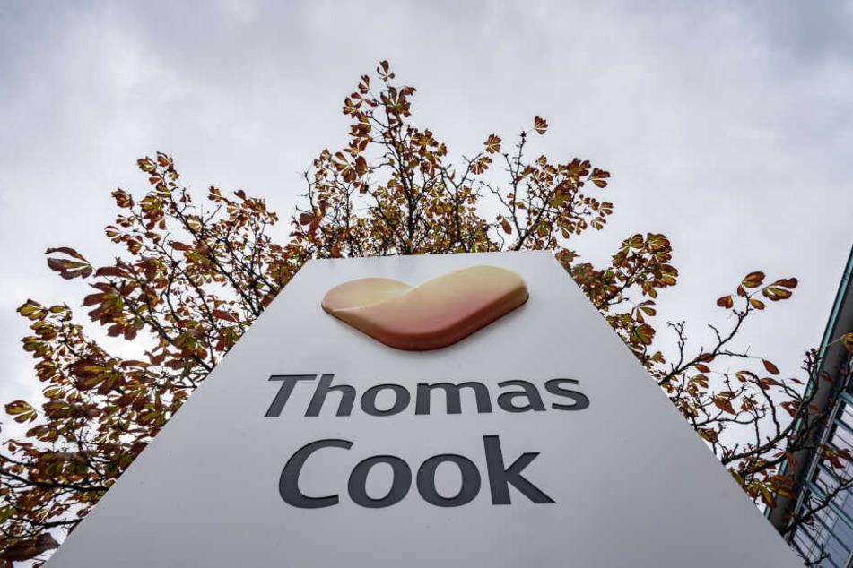 Nach Pleite: Verliert Reiseveranstalter Thomas Cook nun all seine Kunden?
