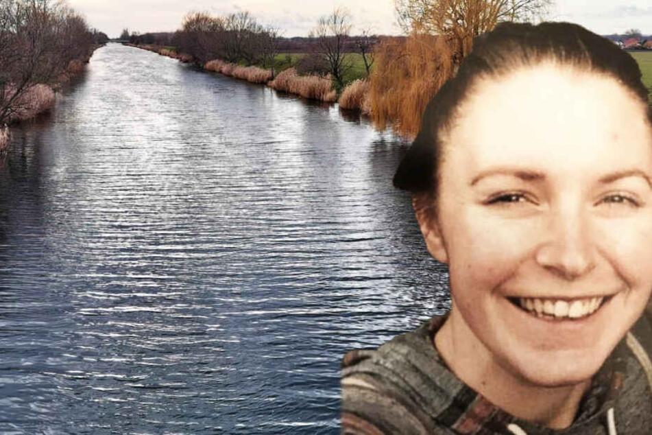 Vermisste Yolanda aus Leipzig: Familie muss Weihnachten ohne ihre Tochter verbringen