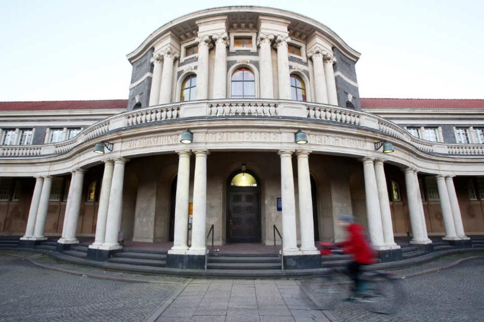 Die Studie wurde an der Universität Hamburg durchgeführt.
