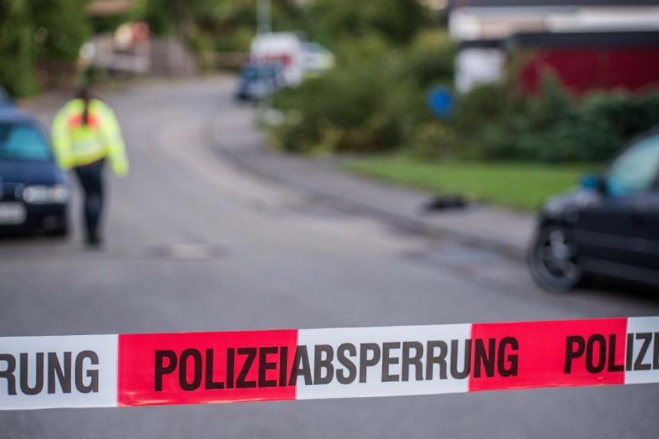 Der Angeklagte erbeutete nach dem Mord noch 100.000 Euro. (Symbolbild)
