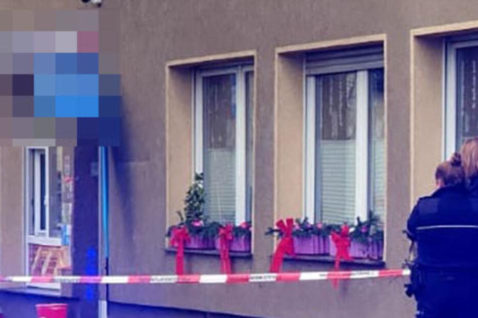 Kleinkind (1) stürzt aus Fenster: Unfall oder versuchte Tötung?