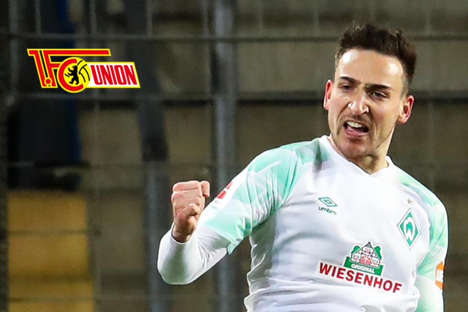Union Berlin: Möhwald will die Liga mit einem alten Bekannten rocken!