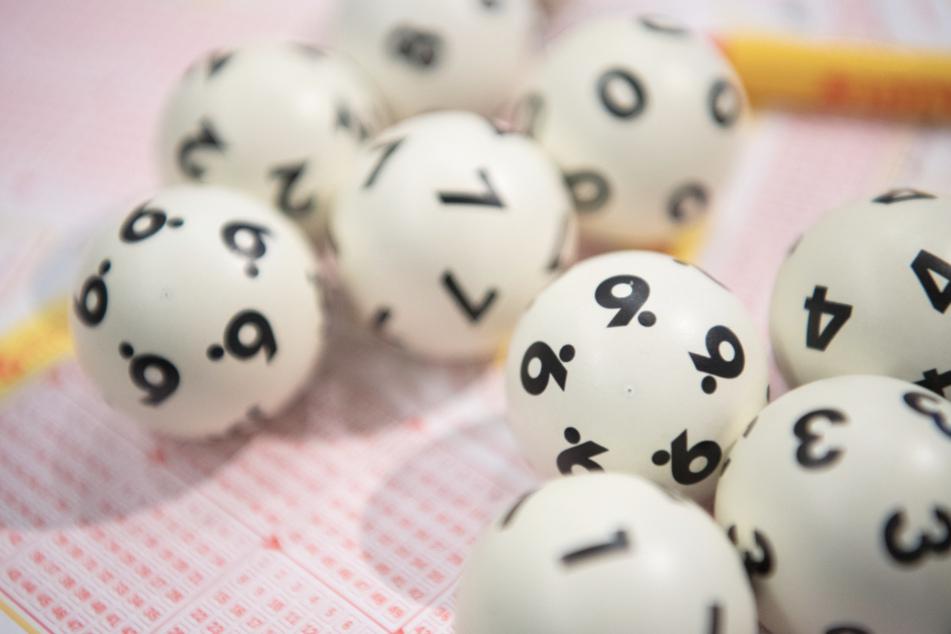 Baden-Württemberg hat seinen ersten Lotto-Millionär in diesem Jahr!
