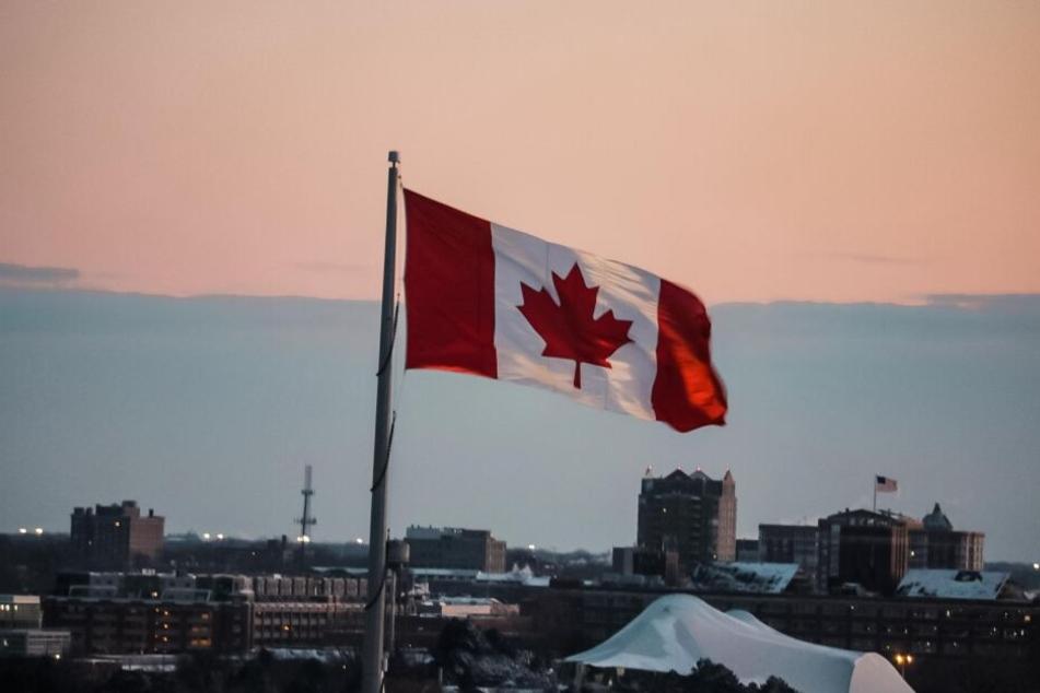 Ein Städtchen in Kanada gilt als Pionier in Sachen Zeitumstellung.
