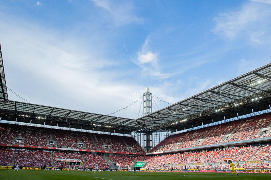 Der 1. FC Köln streckt seiner Fühler nach Asien aus. Die Geißböcke werden in Zukunft eng mit dem japanischen Erstligisten Sanfrecce Hiroshima zusammenarbeiten.