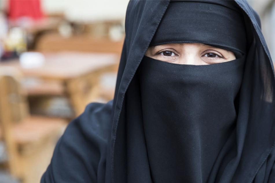 """Der Begriff """"Geburten-Dschihad"""" diskriminiert insbesondere muslimische Frauen (Archivbild)."""