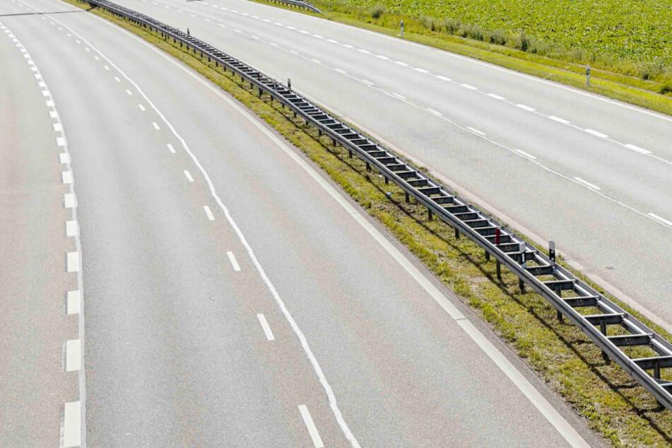 Achtung Autofahrer! Bundesstraße 31 im Schwarzwald gesperrt