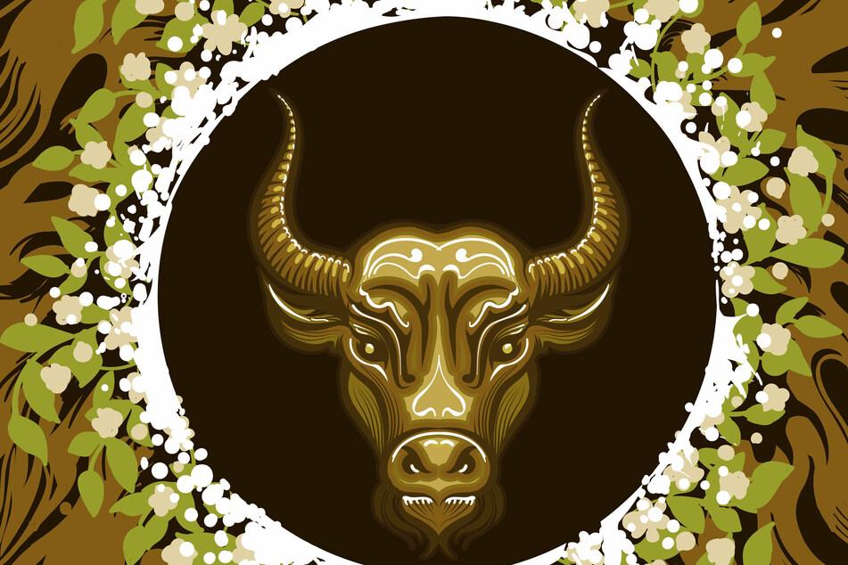 Wochenhoroskop Stier: Deine Horoskop Woche vom 25.10. - 31.10.2021