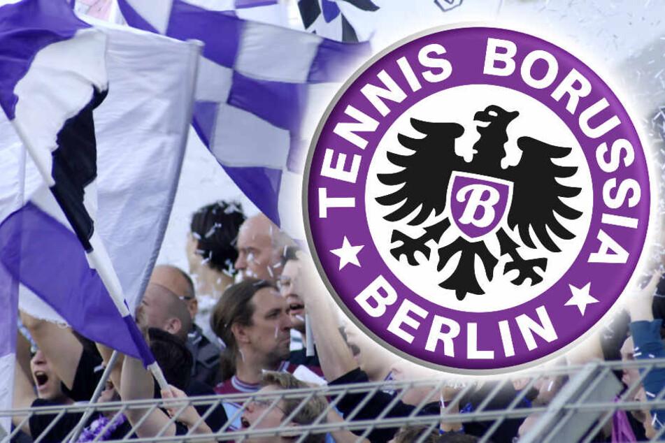 Der Ex-Bundesligist spielt momentan in der fünftklassigen Oberliga. (Bildmontage)
