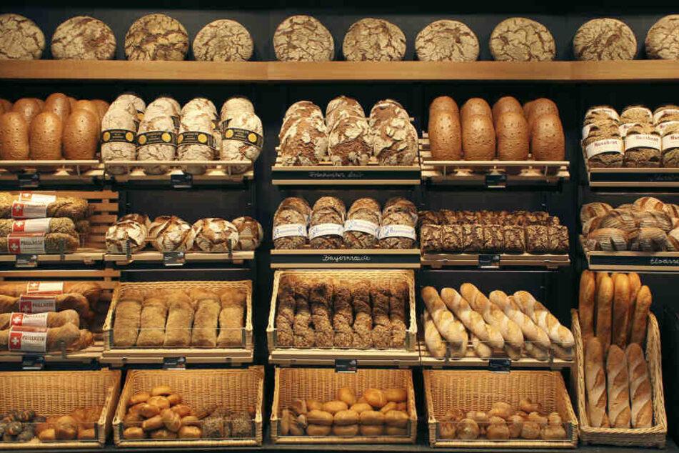 Bäckerei-Kette frischBack GmbH Arnstadt stellt Insolvenzantrag
