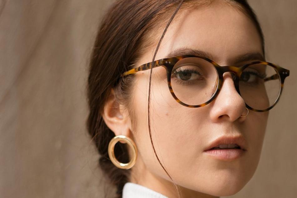 Nur jetzt: Zwei top Gleitsichtbrillen kaufen, nur eine bezahlen!