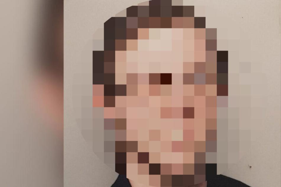 Verschwundener Mann aus Erfurt wieder aufgetaucht