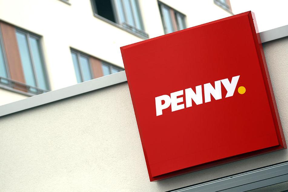Rückruf bei Penny: Brauerei fordert