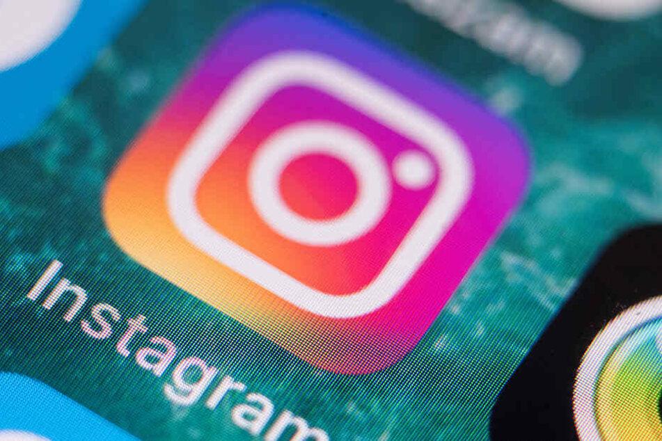 Privatsphäre oder doch öffentlich? Die Sichtbarkeit Eures Instagram-Profils lässt sich ganz leicht in den Einstellungsmöglichkeiten ändern.