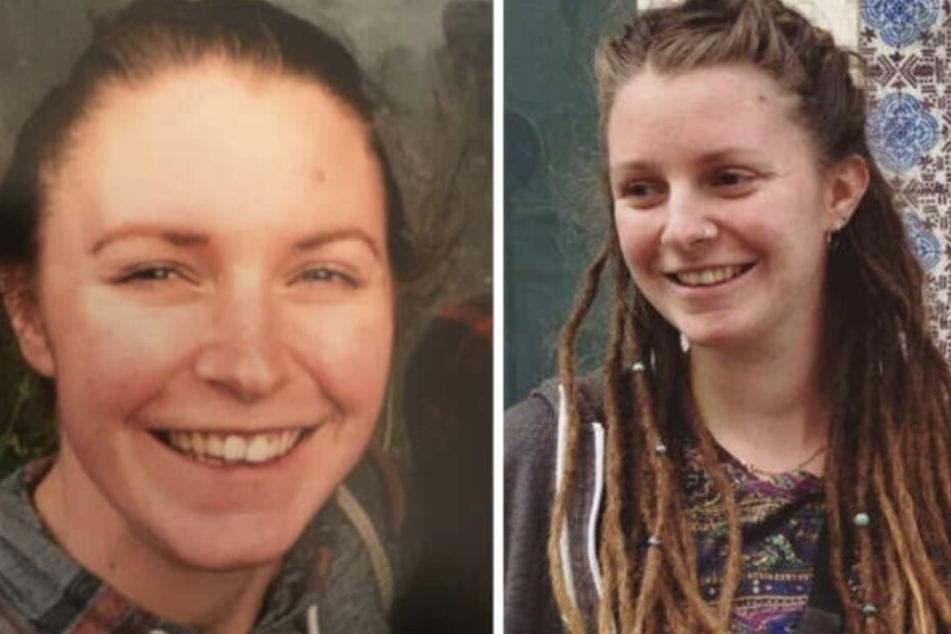 Seit Ende September wird Yolanda K. aus Leipzig bereits vermisst.