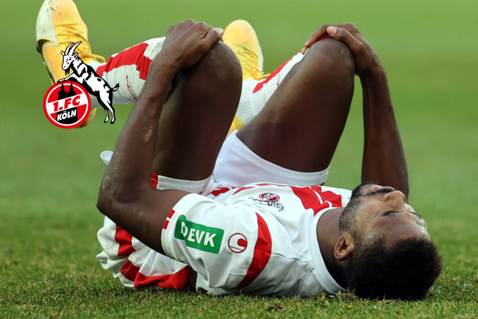 Lappen weg! FC-Profi Emmanuel Dennis hat für rasanten Fahrstil kuriose Ausrede
