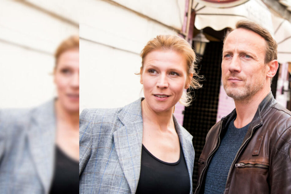Auftragsmord auf dem Kiez: Tatort-Duo ermittelt auf der Reeperbahn