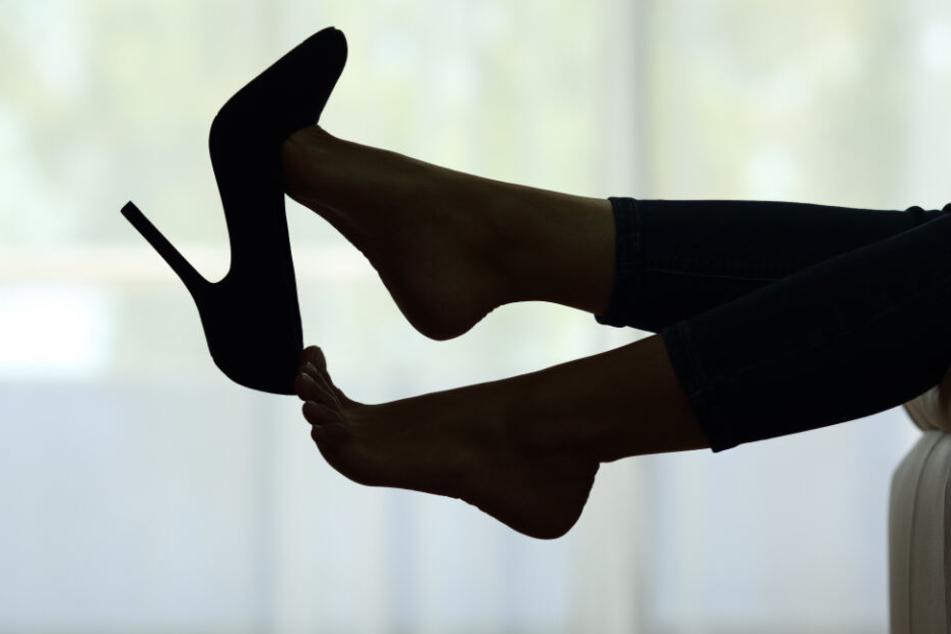 Randale-in-Erotik-Club-Psycho-Doc-66-soll-Frauen-attackiert-haben