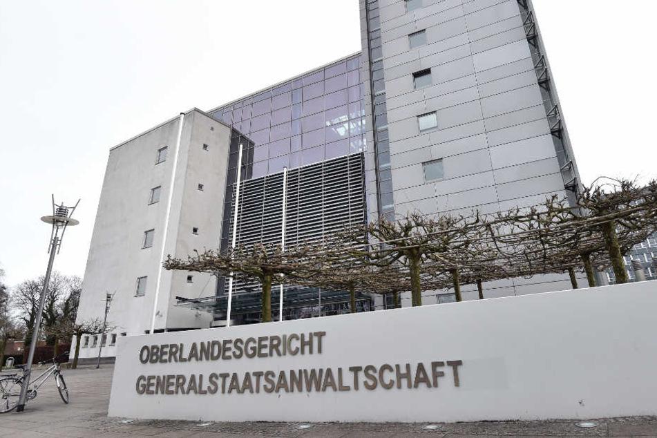 Auch das Oberlandesgericht in Hamm entschied zu Gunsten der Verstorbenen.
