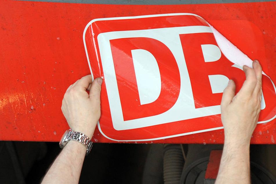 Jeder vierte Job steht bei der DB Regio NRW derzeit auf der Kippe.