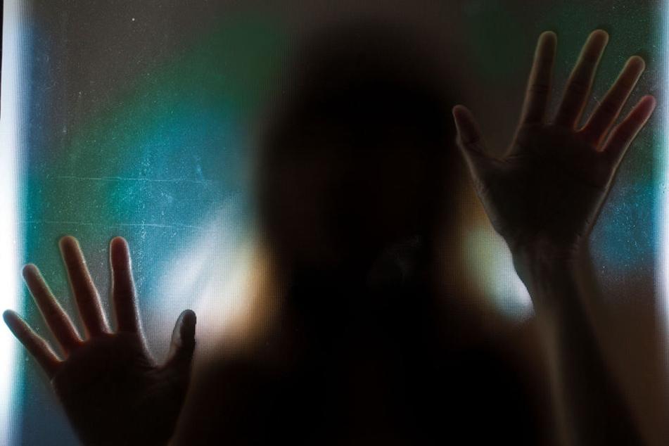 Gegen ihren Willen wurde eine Frau aus dem Kreis Lippe in eine Klinik eingewiesen. (Symbolfoto)