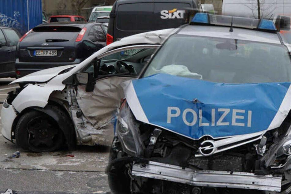 Polizist rast Fabien (21) tot: Bringt Ermittler-Befragung die Wahrheit ans Licht?
